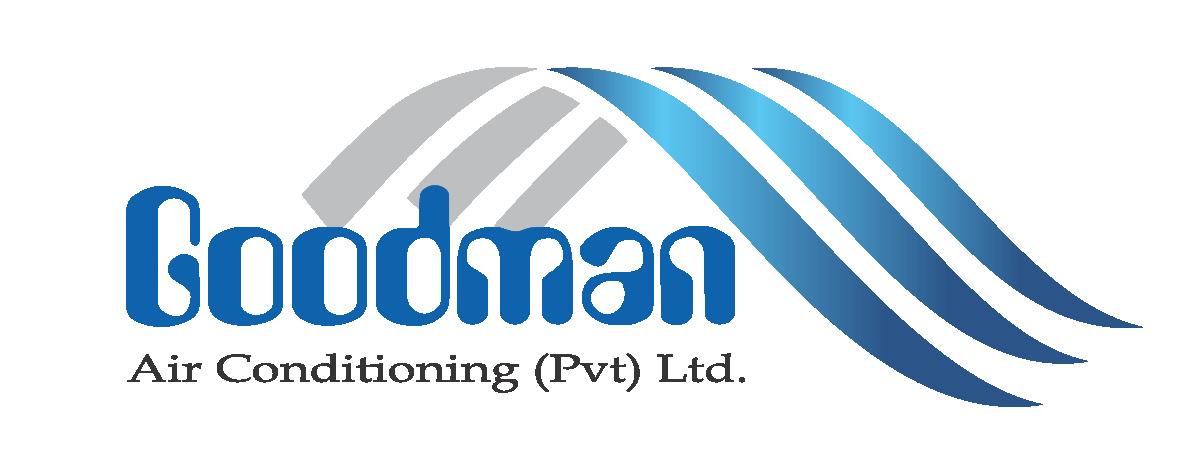 goodman logo png. logo goodman png